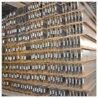 直销批发各类H型钢 8#槽钢 热轧焊接热镀锌槽钢H型钢