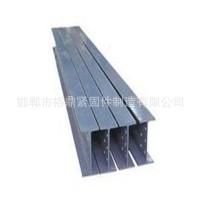 加工热镀锌槽钢三角铁冲孔 电厂桥架管道用