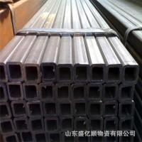 现货供应40*40方管/镀锌方管/40*40*1.5方管 40*40*2.0方管规格全