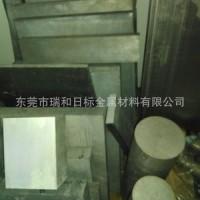 ZZnAl4Cu1Y锌合金现货供应商