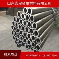 Q345B直缝锥形焊管,椭圆钢管冷拔精拉平椭圆管 ,冷拉光亮椭圆管