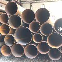 厂家生产现货直供防腐钢管 生产各规格型号齐全螺旋管可定做批发