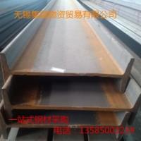 现货供应 工字钢 热轧工字钢 低合金工字钢 q235b工字钢 优惠销售