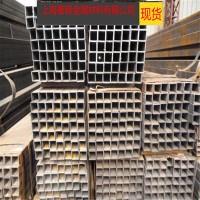 供应 热轧方管30*30 Q235方管 设备制造方管 标准方管批发