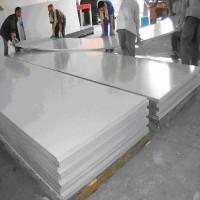 日本2B面拉丝不锈钢板生产 sus316不锈钢花纹板加工 冷轧板低价