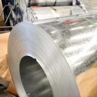 镀锌板现货销售建筑钢材多规格可选