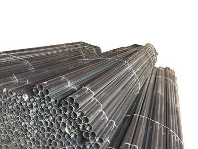 厂家直销不锈钢金属穿线管 耐磨耐高温穿线管 工业可用