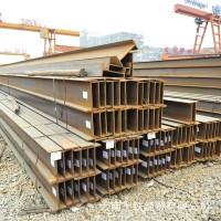 云南昆明钢材工字钢型材钢结构承重支架唐钢昆钢直发缅甸老挝越南