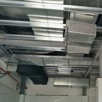 【板材加工】优质楼承板 云南钢材 昆明现货加工