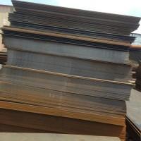 钢板 钢材建材型材批发零售 规格齐全