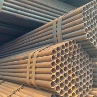 焊管 钢材建材型材批发零售 规格齐全