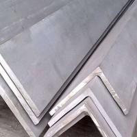 角钢 钢材建材型材批发零售 规格齐全