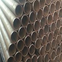 山西太原镀锌管 衬塑管 穿线管 架子管焊管水管 厂家直发规格齐全