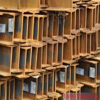 批发零售国标Q235B工字钢