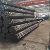 山西厂家直销 厂家现货架子管 脚手架钢管 建筑结构用架子管