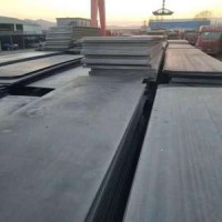 山西厂家直销中厚板 Q235B钢板 现货供应规格齐全 可来图定尺加工