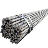 厂家直销 批发螺纹钢 三级抗震螺纹钢12 -28规格齐全 现货供应