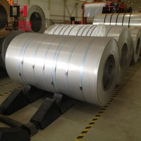 供应 德标Inconel 602CA高温合金 N06025圆钢 原厂质保规格全