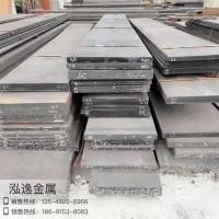 东莞供应M42预硬超深冷钢板 M42高速工具钢圆钢 规格齐全