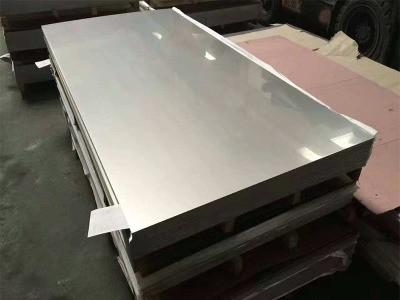 现货供应不锈钢板 304不锈钢板 316不锈板 不锈板切割加工定制