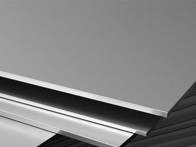 张浦2507双相不锈钢板 S32705冷热轧板不锈钢卷 可抛光拉丝耐腐蚀