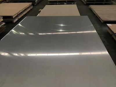 F55双相不锈钢板 S27063高强度不锈钢卷材冷热轧板可零切耐磨腐蚀