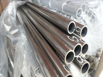 现货201/304不锈钢圆管5*0.5 小口径圆管 制品管 规格齐全 切割