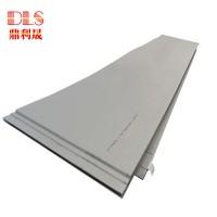双相不锈钢板 2205 2507冷轧不锈钢板 310S 2520 904L热轧工业板
