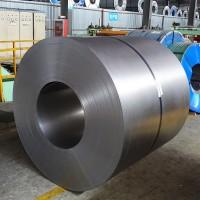 暠臻厂家供应宝钢马钢0.25-3.0mm 200/250/275 DX53D+Z热镀锌卷板