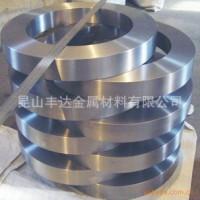 苏州厂家供应12K镜面不锈钢带 光栅尺用高弹性12K镜面不锈钢带