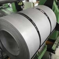 厂家直销不锈钢卷带分条带彩色不锈钢材料厂家批发零售价格优惠