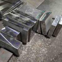 SUJ2轴承钢 精料加工 SUJ2 模具钢大水磨 大朗模具钢厂家 小直径