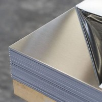 厂家直销304不锈钢板定制加工 不锈钢板材