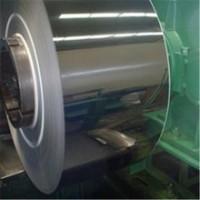 高精密卷料SUS201不锈钢带 雾面不锈钢带 拉伸不锈钢带 0.1mm厚