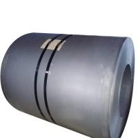供应宝钢正品酸洗卷qste420TM汽车结构用热连轧钢板钢带
