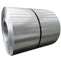 供应宝钢热镀锌DC54D+Z冲压用低碳钢板钢带可加工配送