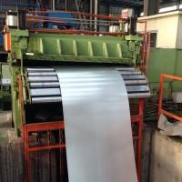 供应宝钢热镀锌H260BD+Z冷成型用高强度钢板钢带可加工配送
