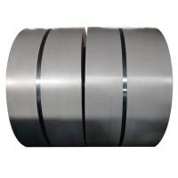 供应宝钢正品酸洗卷SPFH590汽车结构用热连轧钢板钢带