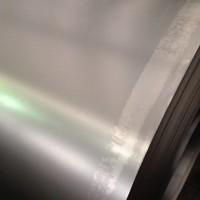 宝钢正品汽车高强冷轧双相钢板卷HC420/780DP可分条开平带钢冷卷