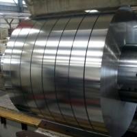 供应宝钢现货马口铁TH52+SE钢板钢带可加工配送