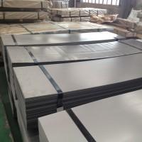 供应宝钢正品DC06超深冲压用冷轧低碳钢可加工拆零冷轧板卷钢带