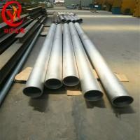 冶虎冶金:Inconel718英科耐尔板; 英科耐尔棒材管材