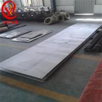 【冶虎冶金】美国合金 HastelloyC-276哈氏合金圆钢、哈氏合金板