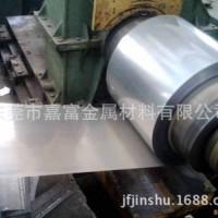 厂家供应日本S60C优质碳素钢