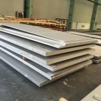 17-7ph不锈钢板 SUS631 钢板 沉淀硬化不锈钢 定做异型锻件 锻环