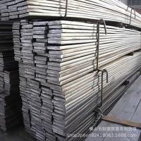 厂价直销 唐钢Q235B材质扁钢 20*2-200*20 规格齐全 下单优惠