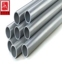 304不锈钢精密管 内外抛光316L不锈钢薄壁管冷轧拔 精密无缝管
