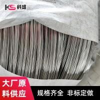201 304 430不锈钢丝 不锈钢电解线 光亮丝 中硬线 焊丝