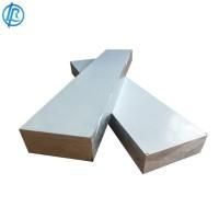 现货供应 2a12 各种规格铝板材 镜面铝板 订做合金铝板