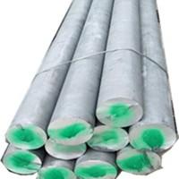 挤压铝合金棒实心铝圆棒6063硬质铝棒可切割铝型材